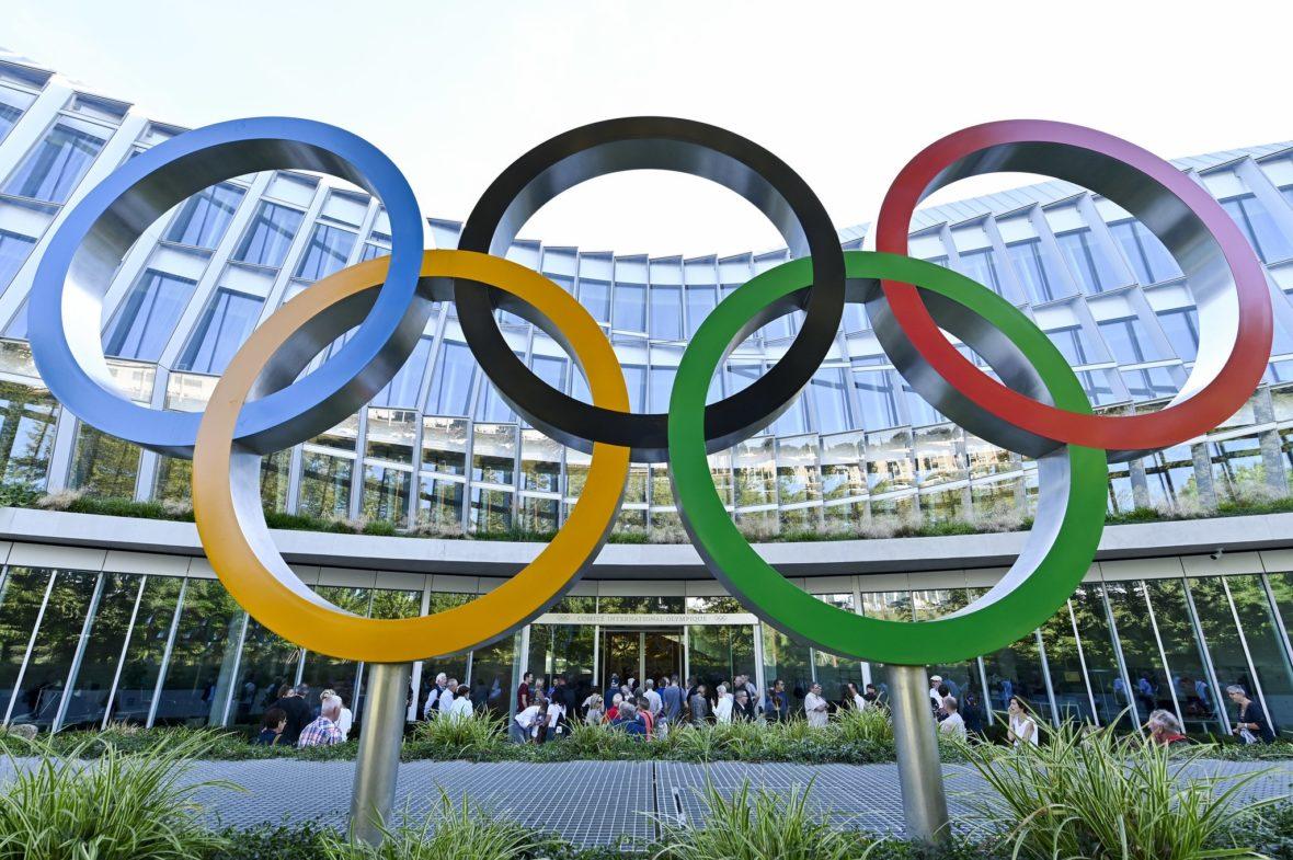 Wushu på programmet for ungdoms-OL: – En stor mulighet for Norge - thumbnail