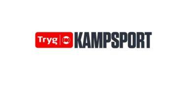Tryg Kampsport: Har din klubb underslagsforsikring? - thumbnail