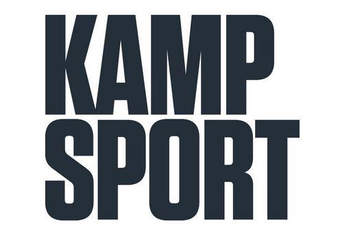 Endringer på karatelandslaget - thumbnail