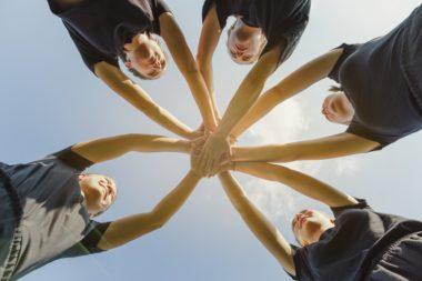 Nå er vi klare med ny plan for gjennomføring av prosjektet Ungt engasjement! - thumbnail