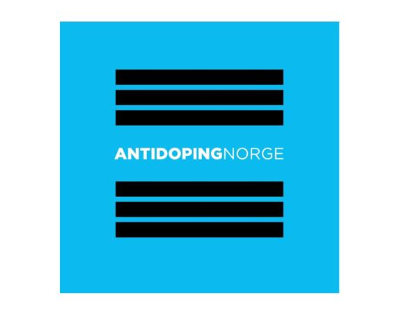 Årsrapport fra Antidoping Norge - thumbnail