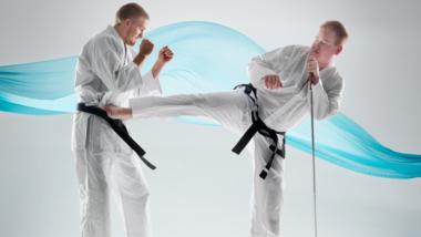 Hvordan skal norsk idrett utvikle paraidrettsatsningen? - thumbnail