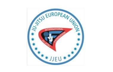 Ekstraordinært onlinemøtei JuJitsu European Union avholdt - thumbnail