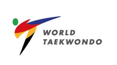 Junior-VM i taekwondo er avlyst - thumbnail