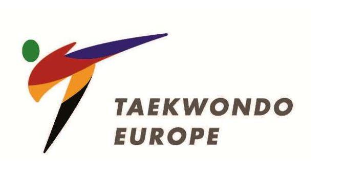 Online-konkurranse for alle utøvere med farget belte i taekwondo - thumbnail