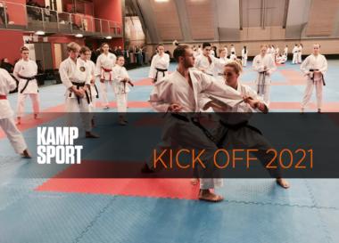 WKF: Velkommen til kick off 2021 - thumbnail