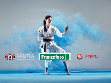 WKF: Vellykket Superfinale for Norgescup-serien - thumbnail