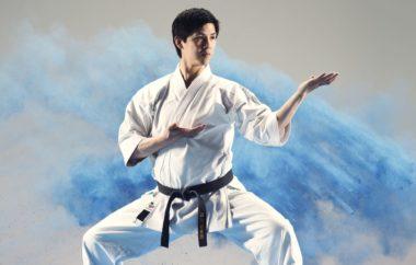 WKF kata: Hvordan bli vurdert for senior-EM, OL-kvalifisering og junior-EM? - thumbnail