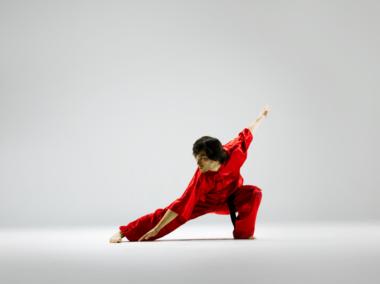 Sunn idrett og NIF inviterer til Gratis foreldrewebinar - thumbnail