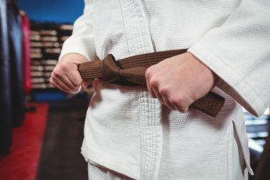 Korona: Organisert trening for barn og ungdom gjenopptas - thumbnail