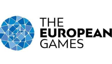 WT: Taekwondo på programmet under European Games 2023 - thumbnail