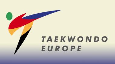 WT: Norge velger å bli hjemme fra EM - thumbnail
