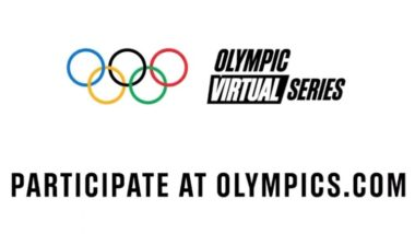 Taekwondo klar med dataspill i Olympic Virtual Series - thumbnail