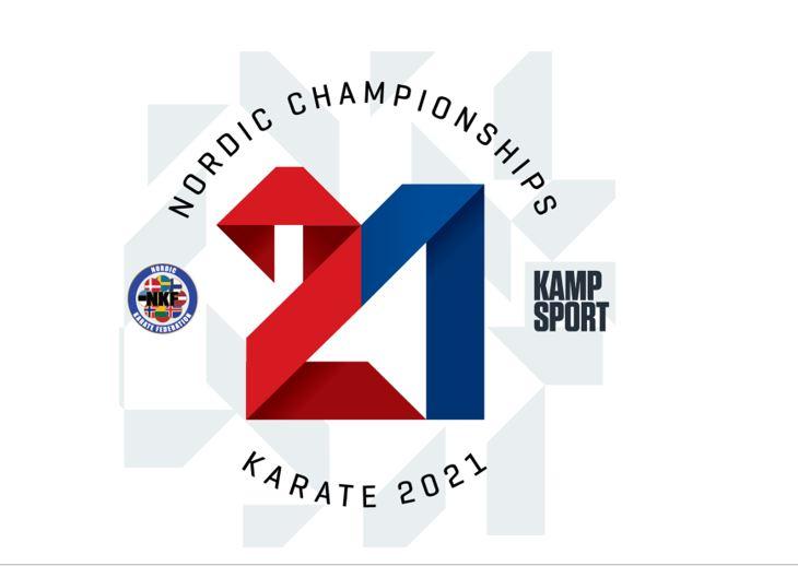 WKF: Informasjon om uttak til nordisk mesterskap - thumbnail
