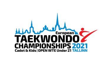 WT: Klart for U21-EM - thumbnail