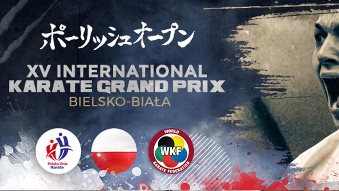 Polish Open: Viktig oppkjøring til nordisk mesterskap - thumbnail